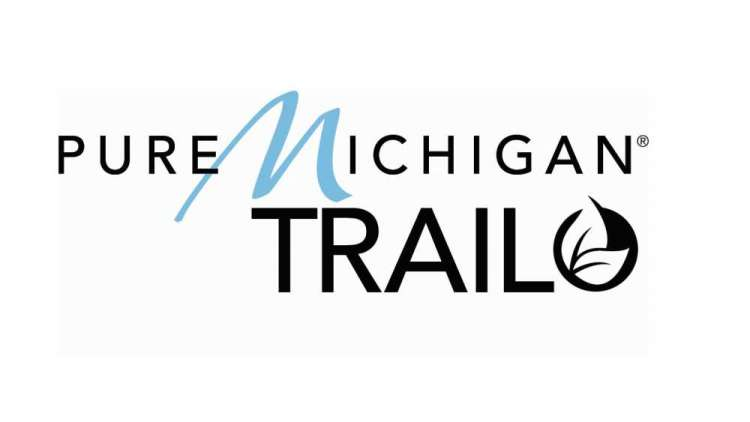Pure Michigan Trial Logo