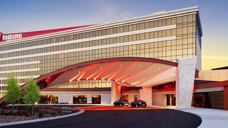 Gambling casino in michigan building houses 2 maths game