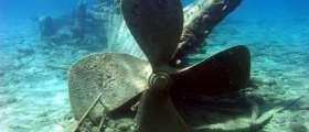 Dive into Michigan Shipwrecks at these 12 Underwater Preserves