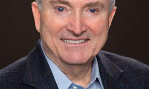 Jim MacInnes, Board Member