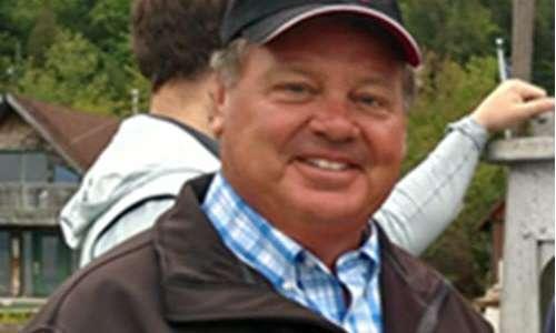 John Madigan, Board Member