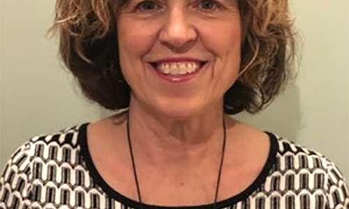 Marsha Quebbeman, Board Member