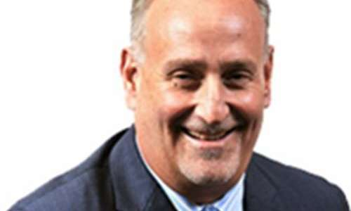 Barry Owens, Board Member