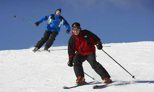Skiing and Snowboarding   Michigan on map of washington state lakes, map of southern idaho and oregon, map of southern washington, map of so, map of oregon washington british columbia, map of seattle and british columbia, map of oregon and washington wine, map of oregon casinos, map of washington state lower,