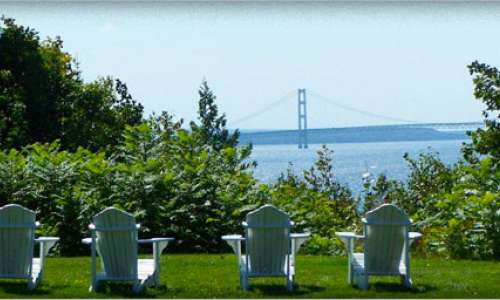 mackinac island dating site Compare the prices of 22 hotels in mackinac island, usa find the ideal rate from millions of accommodation deals and save with trivagocom.