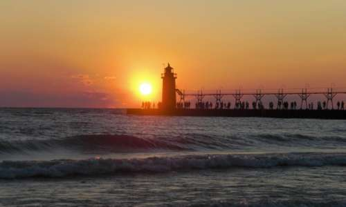5 Reasons to Make South Haven Your Next Summertime Getaway