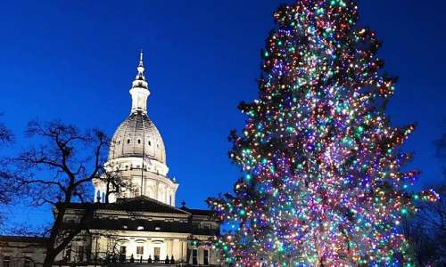 Must-See Michigan Holiday Attractions to Visit this Season