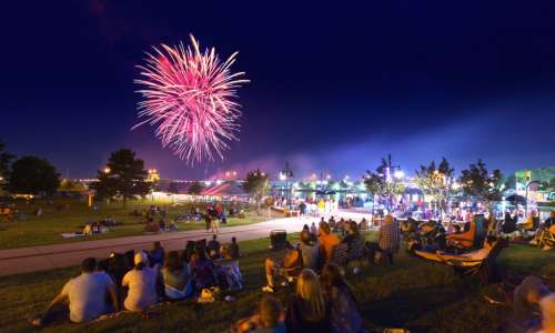 Eight Cool Things To Do In The Eastern U P During The