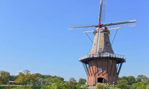 Things to do in Holland: The Ultimate Pure Michigan Guide