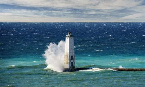 5 Tips for a Memorable Lake Michigan Lighthouse Tour