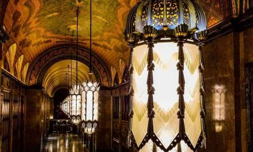4 Types of Detroit Tours You'll Want to Experience