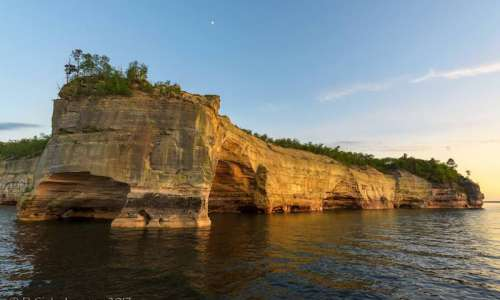 A Guide to National Parks in Michigan