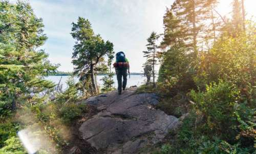 Things to Do at Isle Royale National Park: The Ultimate Pure Michigan Guide