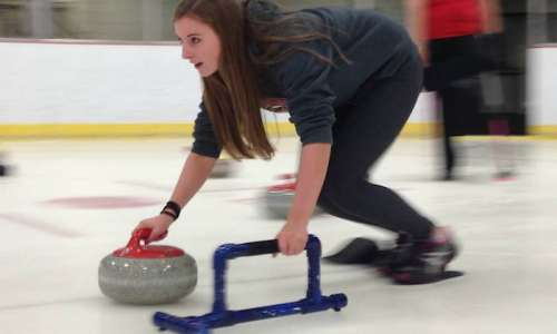 Cool Destinations for Curling in Michigan