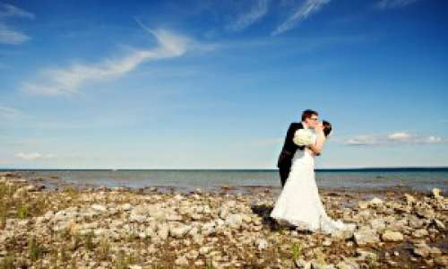 Michigan honeymoon destinations