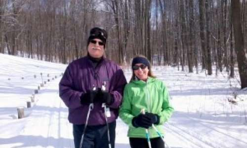 Soft Snow, Long Days and Great Discounts on Michigan's Slopes