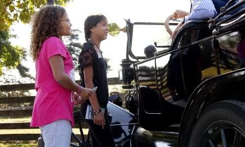 Car Culture—Take a Road Trip to Explore Michigan's Auto Legacy