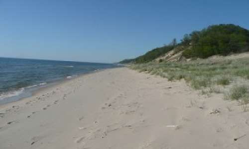 5 Lesser-Known Southwest Michigan Parks