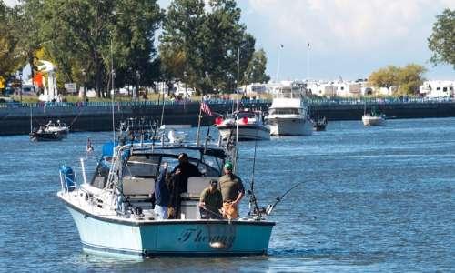 Tips for Bass Fishing in Michigan