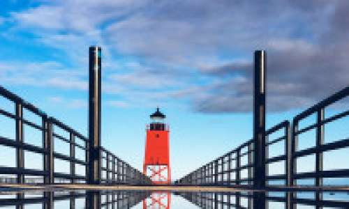 8 Best Places to Capture a Photo in Charlevoix
