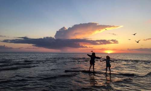 5 Ideas for Family Fun in Muskegon