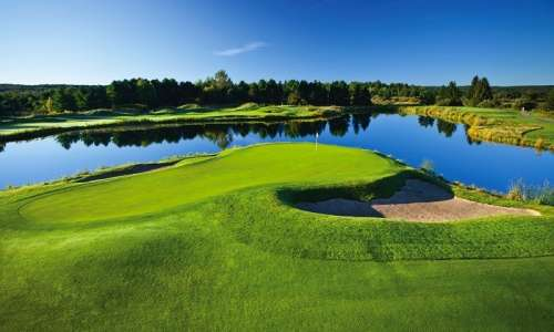 Don't Miss These Great Stay and Play Golf Packages in Michigan