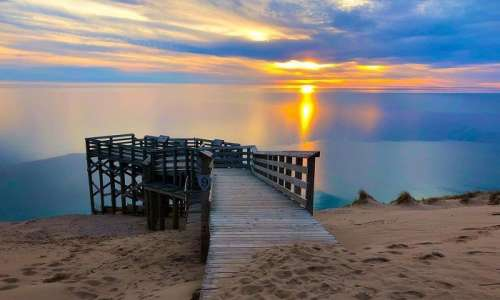 Things to Do Near Sleeping Bear Dunes: The Ultimate Pure Michigan Guide