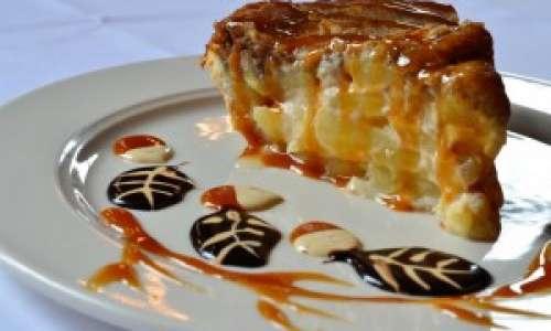 Delicious Fall Desserts in the Upper Peninsula