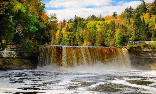 8 Cool Things to Do in the Eastern Upper Peninsula