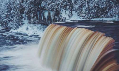 5 Misconceptions about Winter Activities in the U.P.
