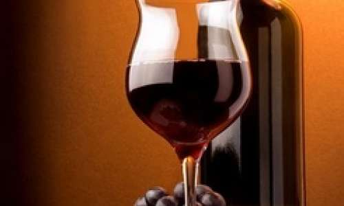 5 Things to Know About Michigan Wine