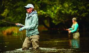Fishing trips and charters michigan for Buy michigan fishing license
