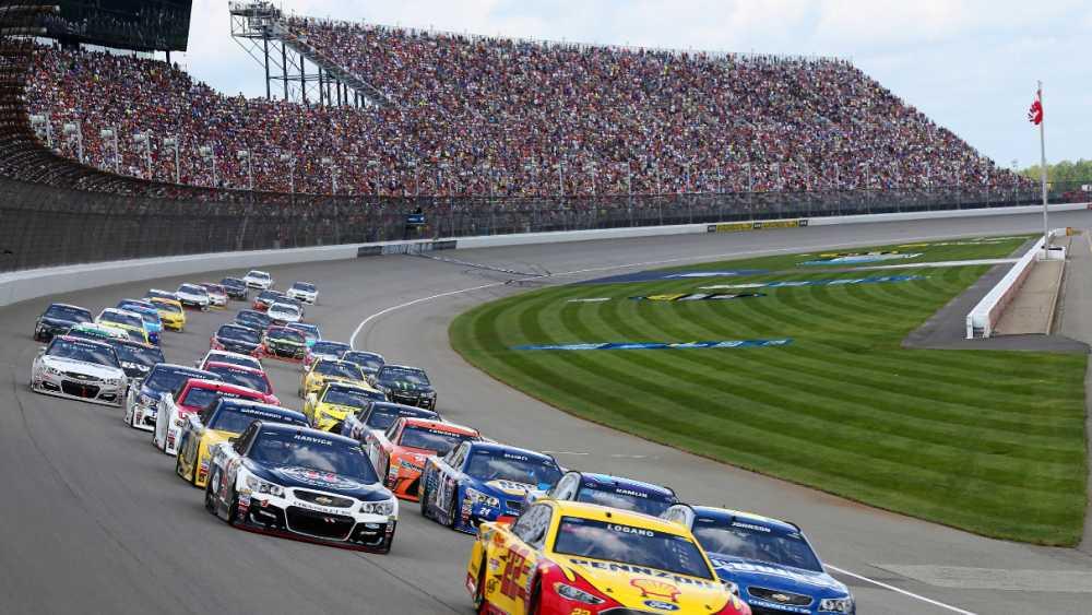 Monroe Motor Speedway Impremedia Net