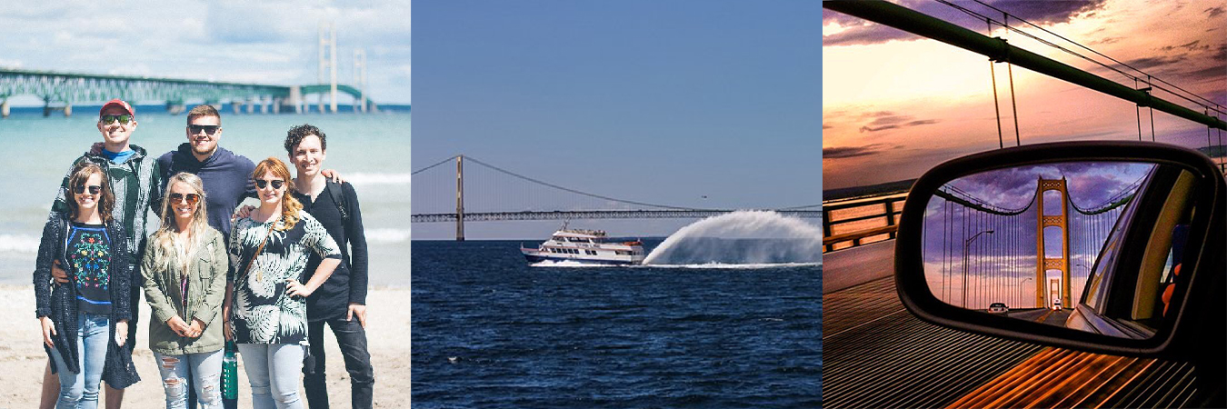 1mackinacbridge.jpg