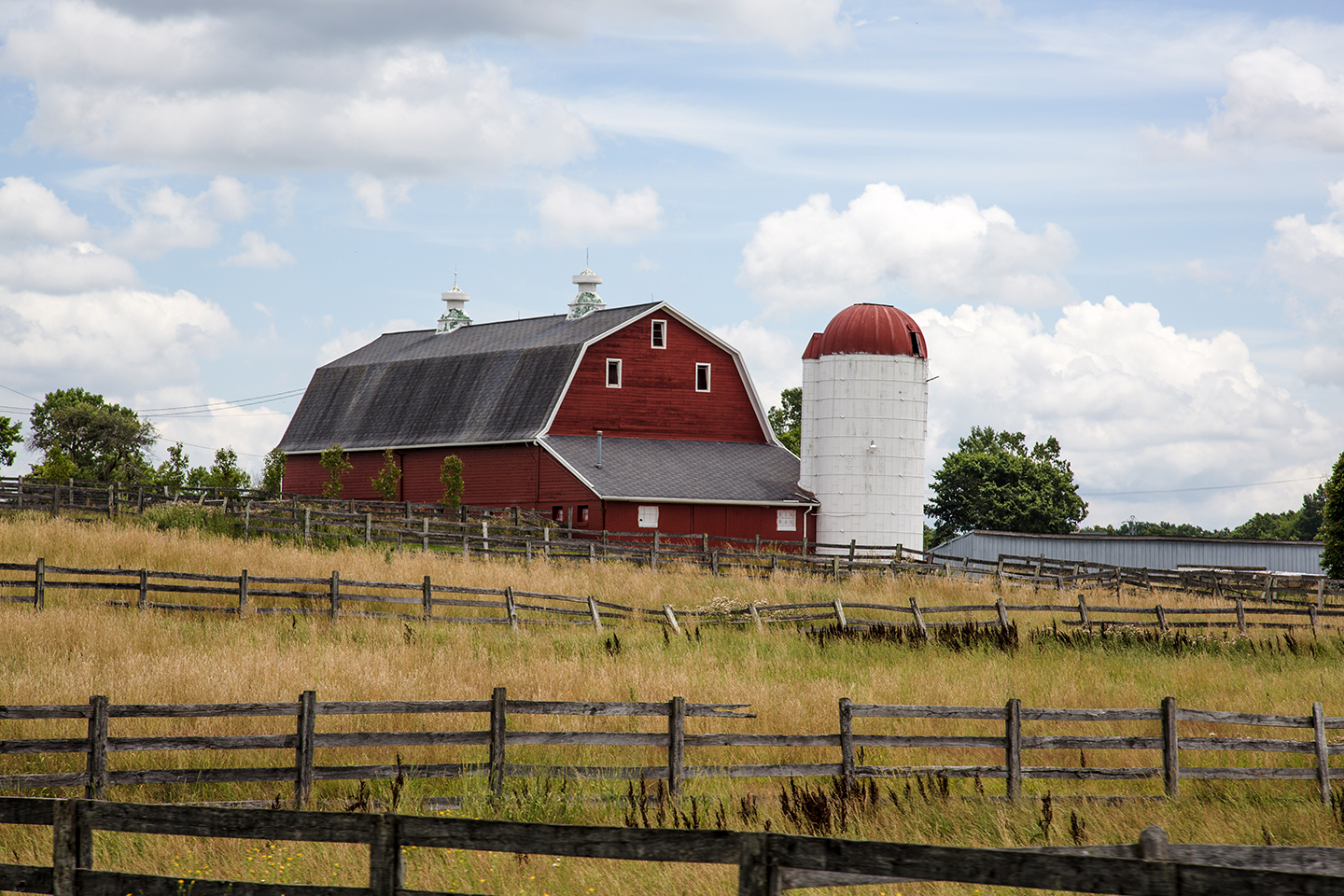 Ann Arbor Historic Barn.jpg