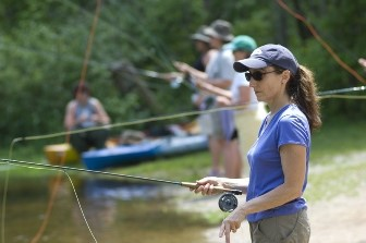 Fishing--outdoor Woman.jpg