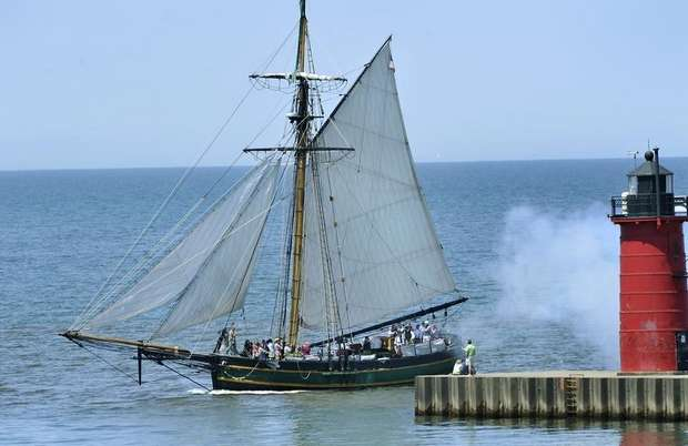 Friends Good Will Tall Ship.jpg