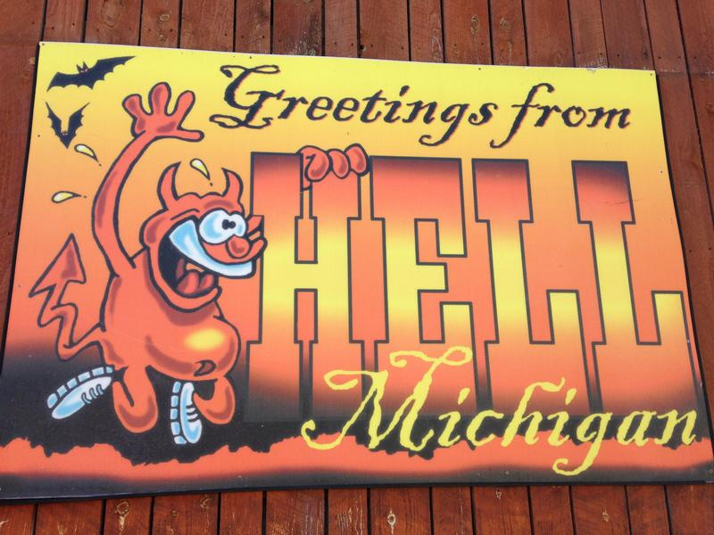 Hell-Michigan.JPG