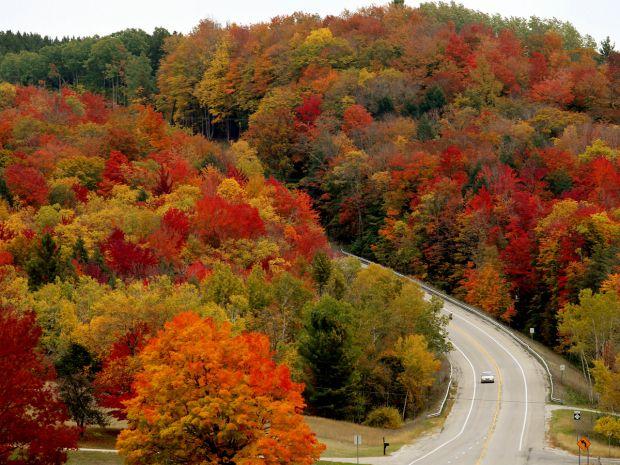 Leelanau County Fall drive.jpg