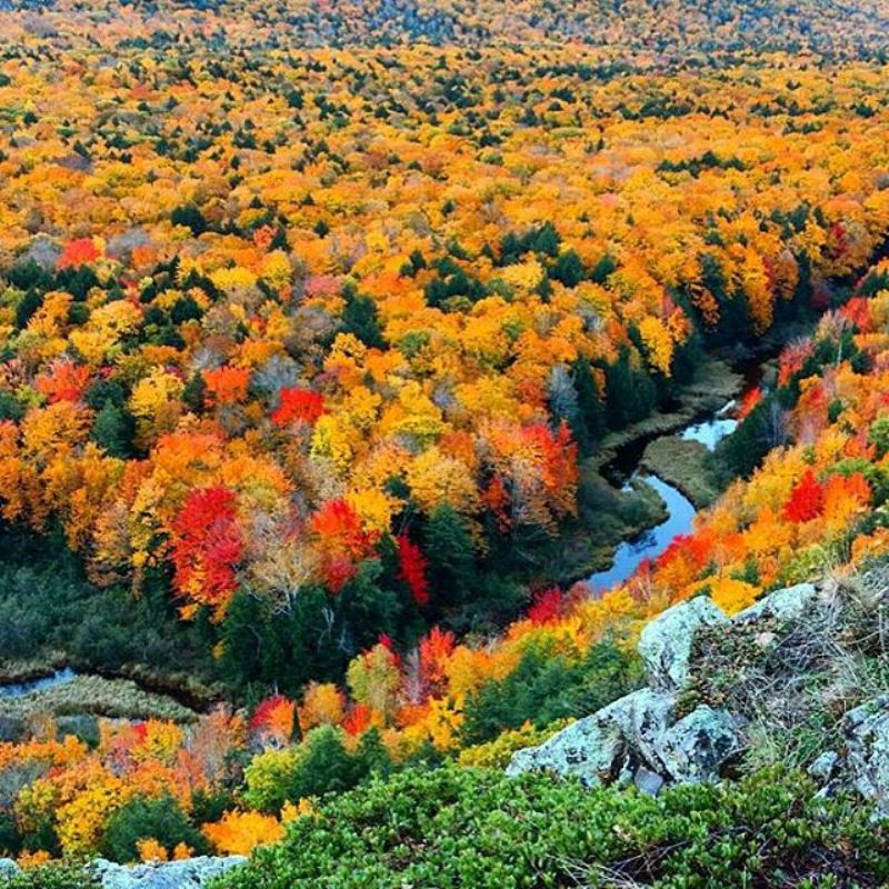 Porcupine Mountains Wilderness_@catchupandrelish.jpg