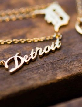 blog.wsi-imageoptim-pure-detroit-GM-necklace-MAIN-2100-270x350.jpg