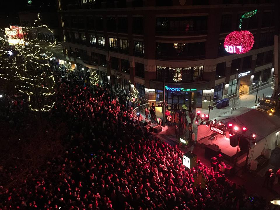 cherry ball drop_Traverse city.jpeg