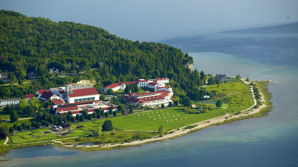 mission point resort mackinac island.jpg