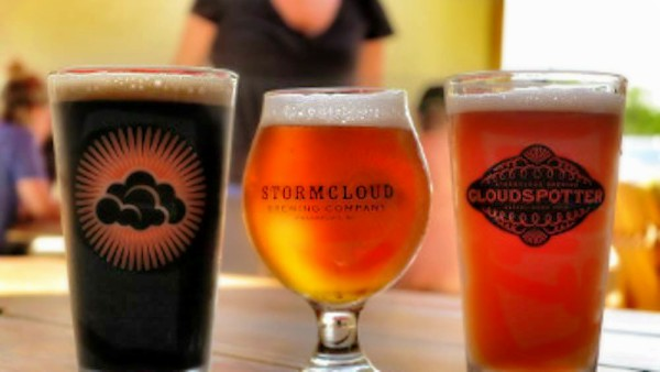 storm cloud brewing co.jpg