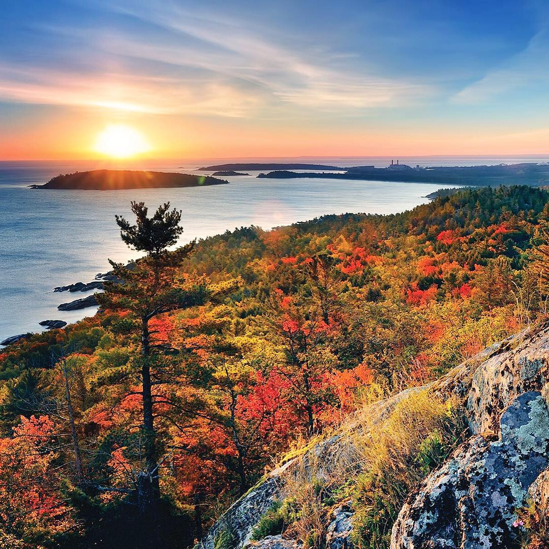 view from sugar loaf mountain_marquette.jpg