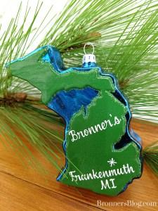 Small Towns Bring Big Pure Michigan Fun Michigan