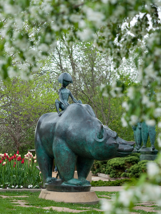 8 Michigan Day Trips Perfect for A Quick Getaway | Michigan