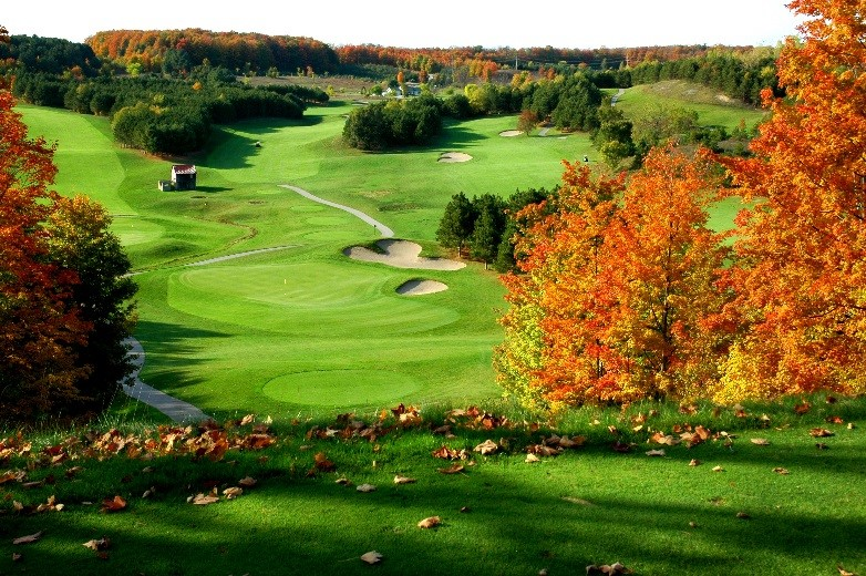 Leelanau-Club. fall golf.jpg