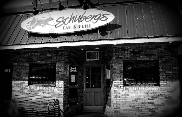 Schuberg's Bar & Grill