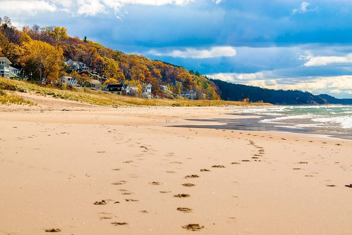 10 Memory-Making Family Vacations In Michigan